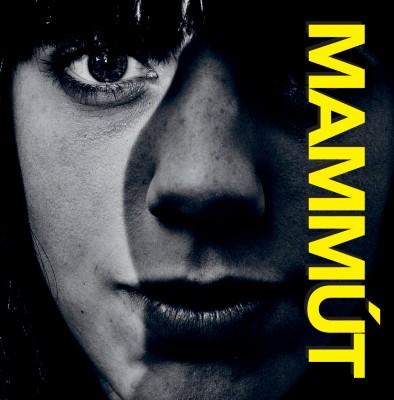 Mammút - Karkari