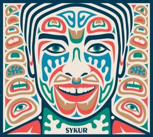 Sykur - Mesópótamía