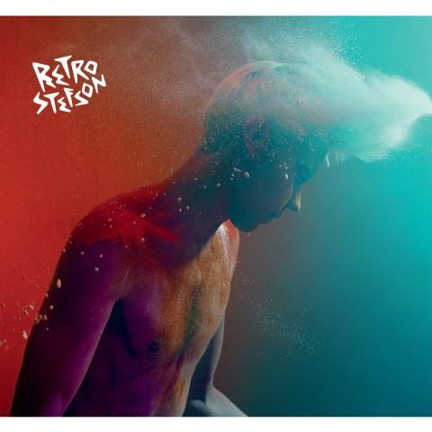 Retro Stefson - Retro Stefson