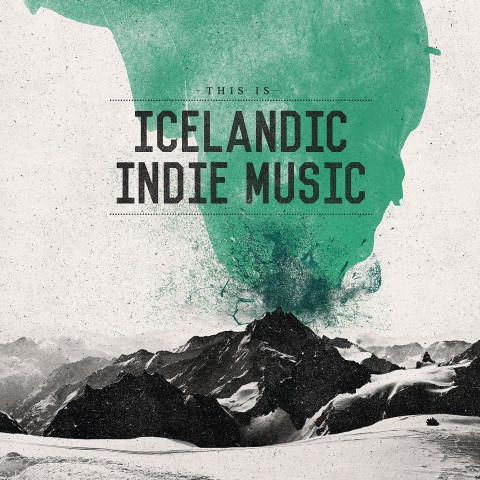 This Is Icelandic Indie Music