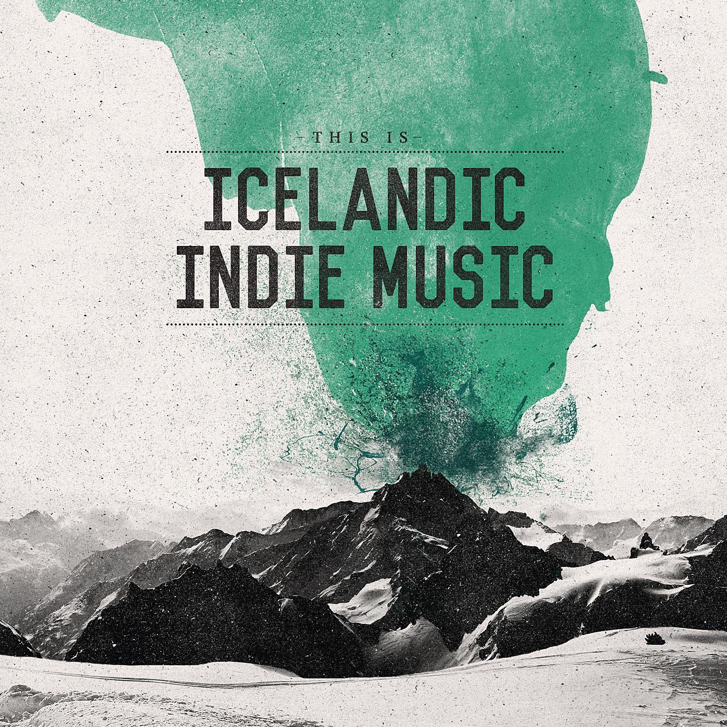 This Is Icelandic Indie Music