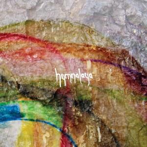Hymnalaya - Hymns