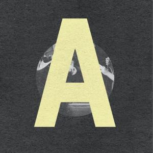 Agent Fresco - Acoustic EP