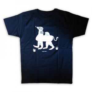 Agent Fresco T-Shirt