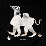 Agent Fresco T-Shirt close