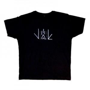 Vök T-Shirt