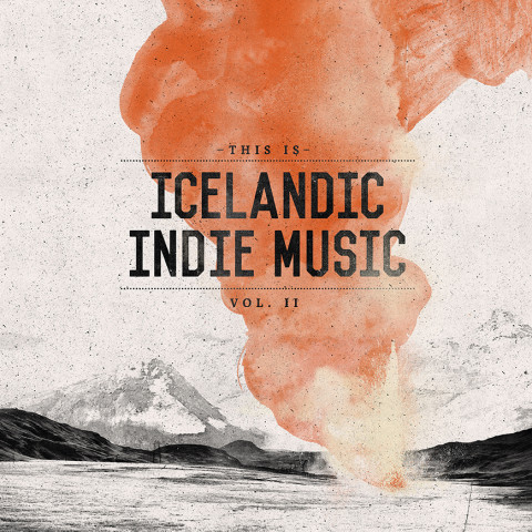 This Is Icelandic Indie Music Vol. 2