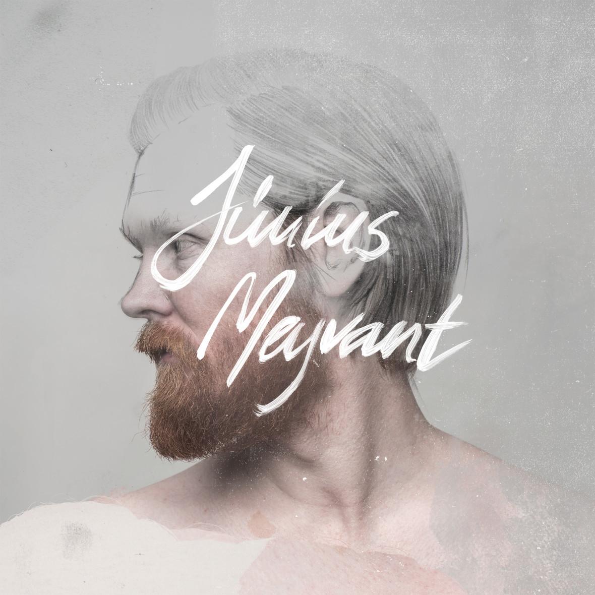 Júníus Meyvant - EP